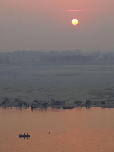 Varanasi a6.JPG