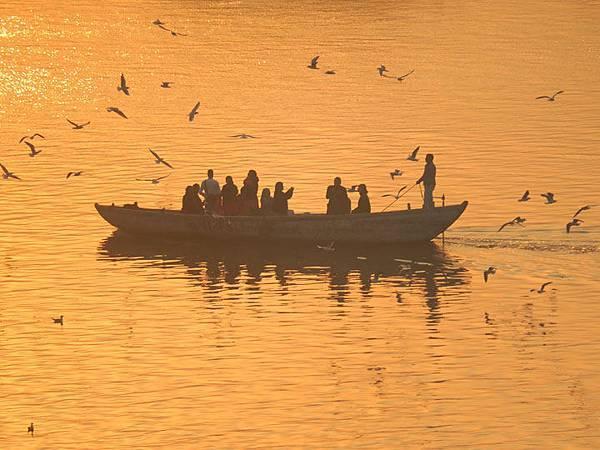 Varanasi a9.JPG