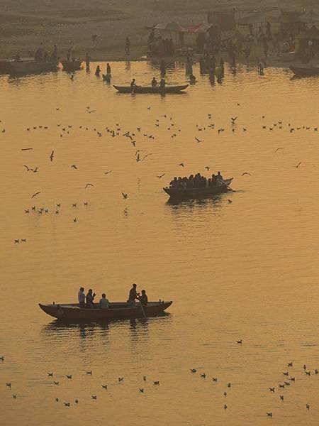 Varanasi a11.JPG
