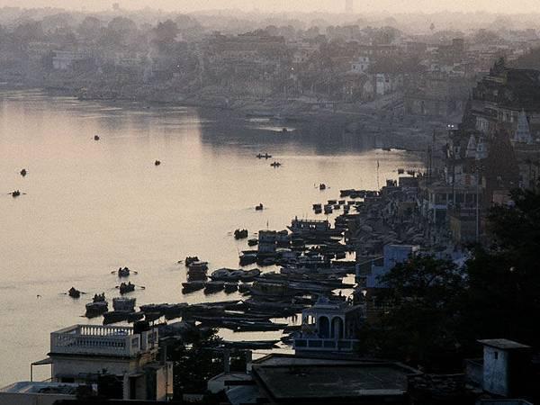 Varanasi c1.jpg