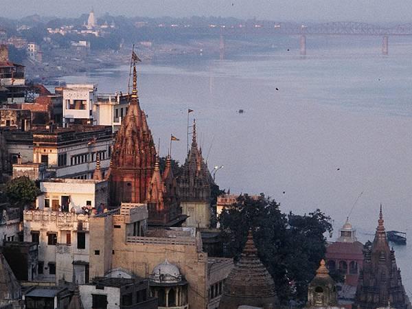 Varanasi c2.JPG