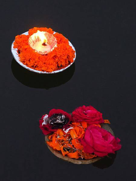 Varanasi c4.JPG