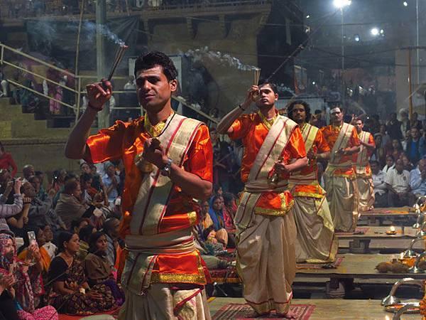 Varanasi c7.JPG