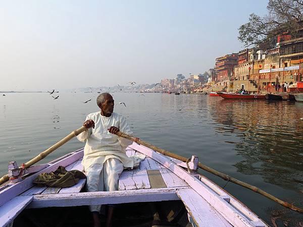 Varanasi d1.JPG