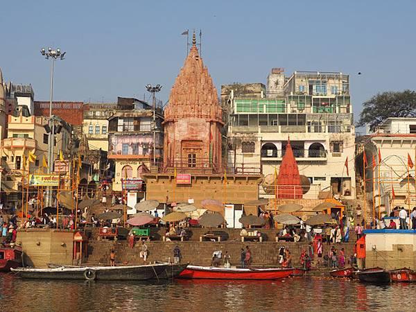 Varanasi d3.JPG