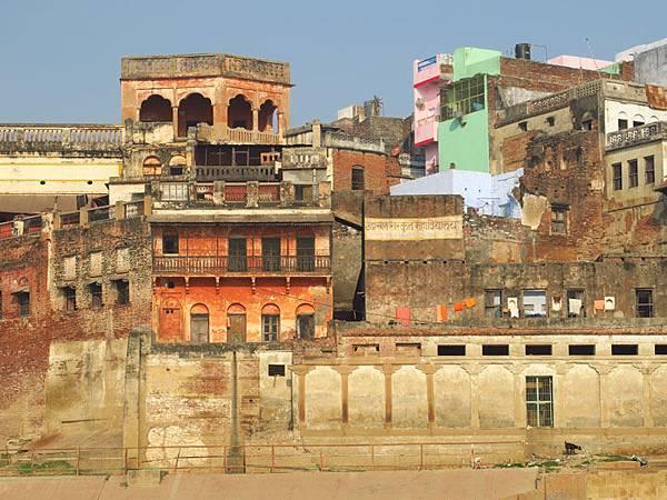 Varanasi d6.JPG