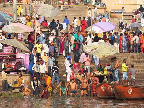 Varanasi f1.JPG