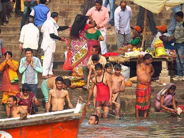 Varanasi f2.JPG