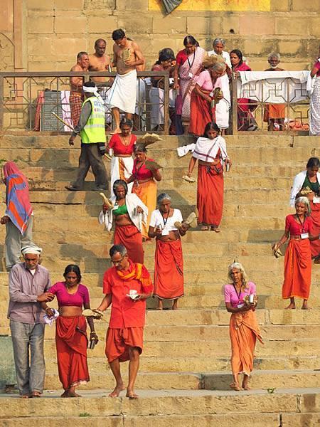 Varanasi f3.JPG