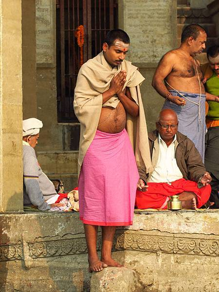 Varanasi f5.JPG