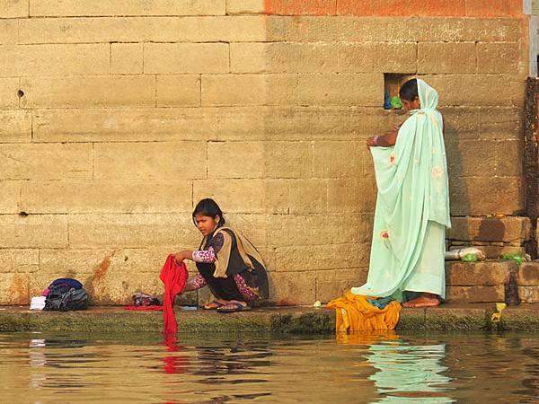 Varanasi f10.JPG