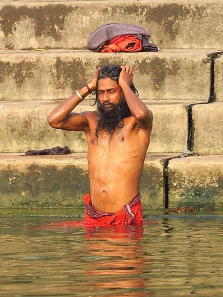 Varanasi f11.JPG