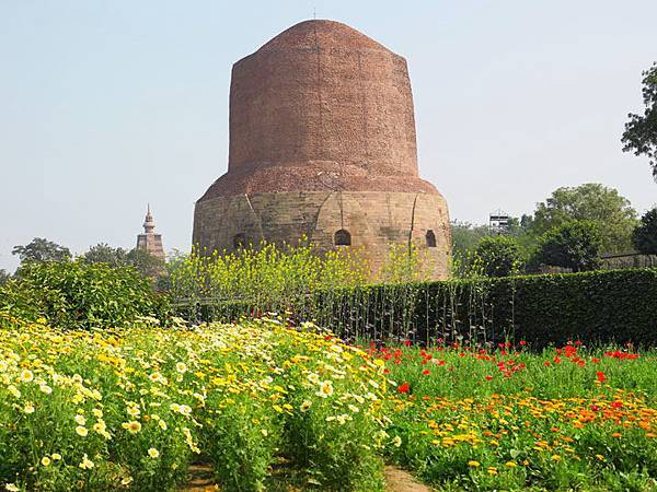 Sarnath a1.JPG