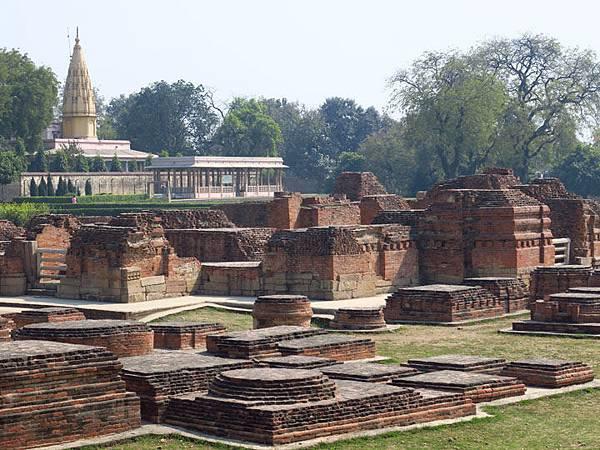 Sarnath a3.JPG