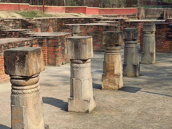 Sarnath a5.JPG