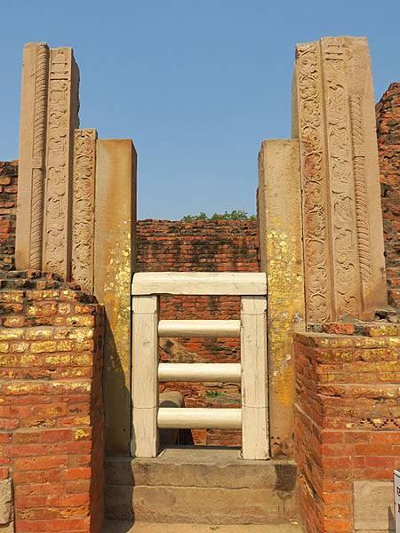 Sarnath a7.JPG