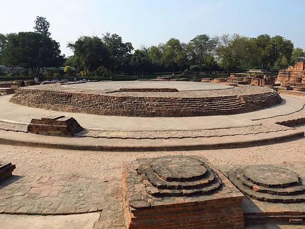 Sarnath b1.JPG