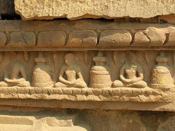 Sarnath c3.JPG