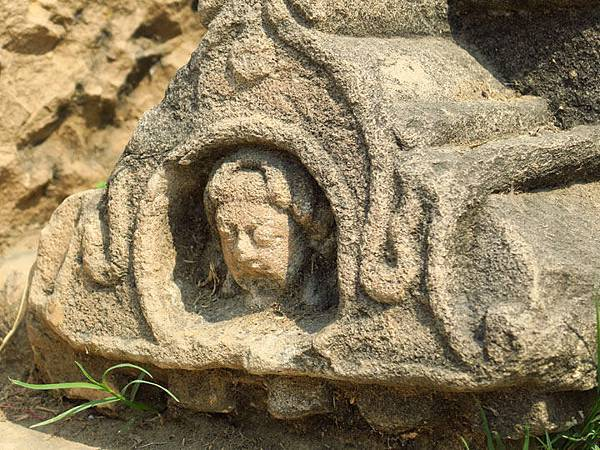 Sarnath c5.JPG