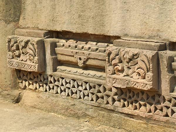 Sarnath c6.JPG