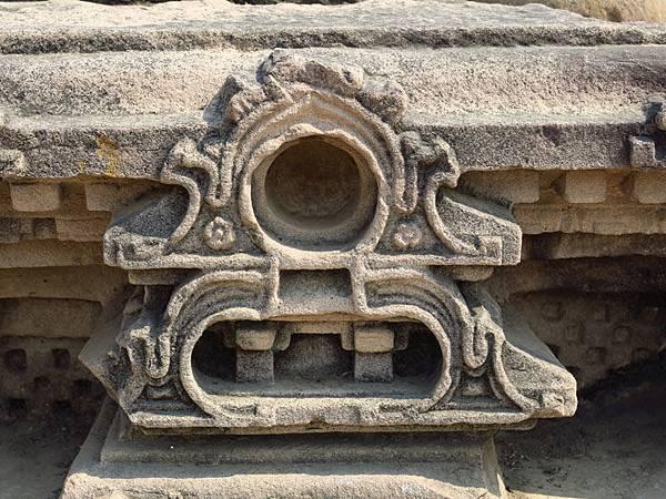 Sarnath c7.JPG