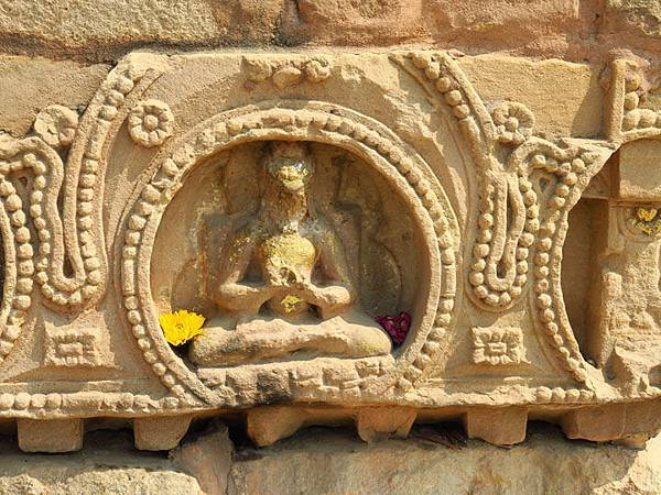 Sarnath c8.JPG