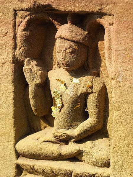 Sarnath c9.JPG