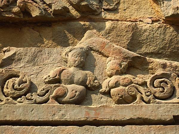 Sarnath d4.JPG