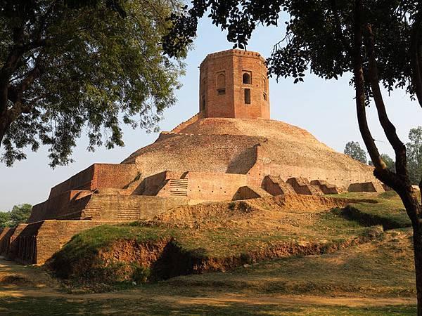 Sarnath e3.JPG