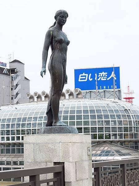 Kushiro k6.JPG