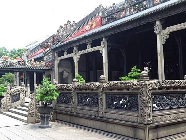 Guangzhou b1.JPG