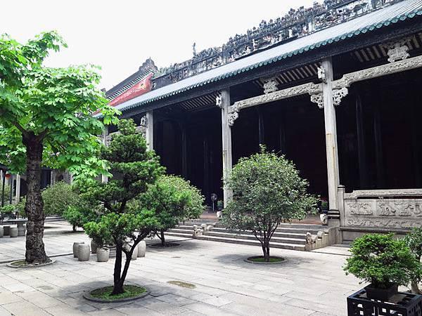 Guangzhou b7.JPG
