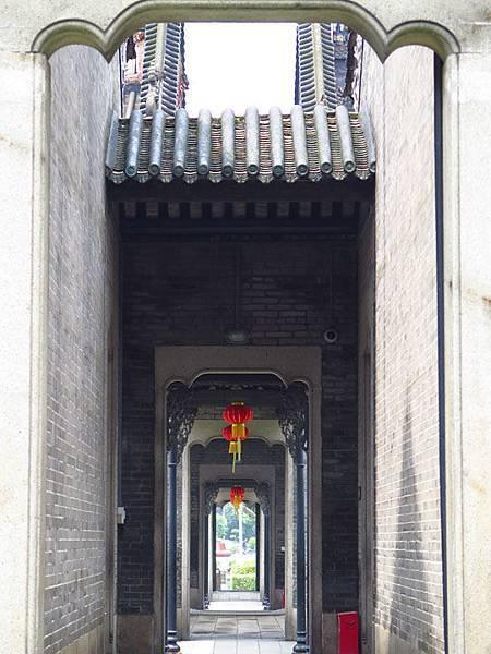 Guangzhou c1.JPG