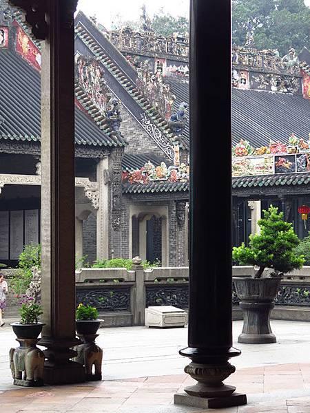 Guangzhou d5.JPG