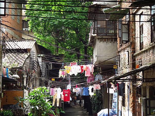 Guangzhou t9.JPG