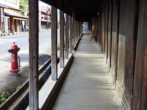 Kuroishi a1.JPG
