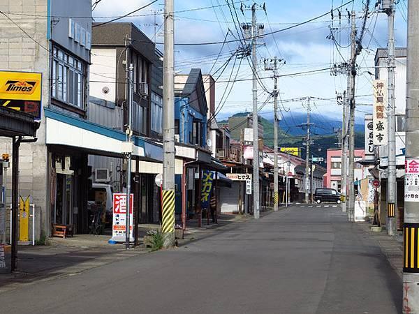 Kuroishi b1.JPG