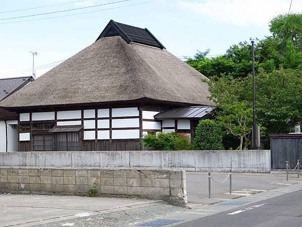 Kuroishi b4.JPG