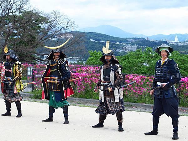 Sendai a1.JPG