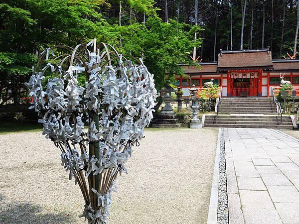 Kyoto fe8.JPG