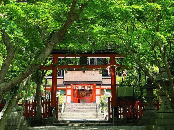 Kyoto fe7.JPG
