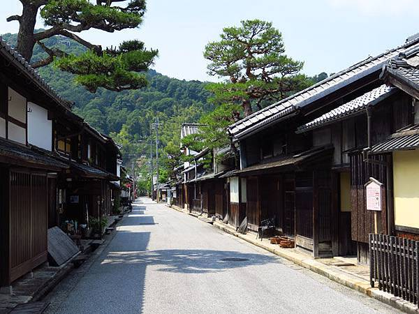 Kyoto fz1.JPG
