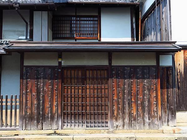 Kyoto fz2.JPG