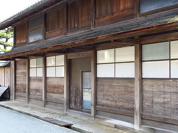 Kyoto fz3.JPG