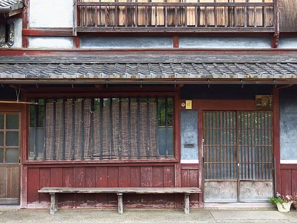 Kyoto fz4.JPG