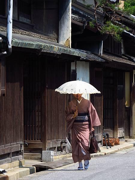 Kyoto fz8.JPG