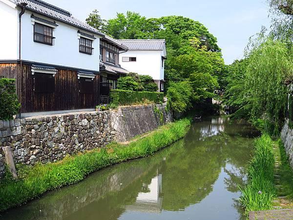 Kyoto fz10.JPG