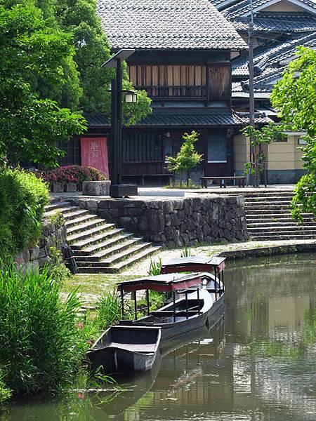 Kyoto fz11.JPG