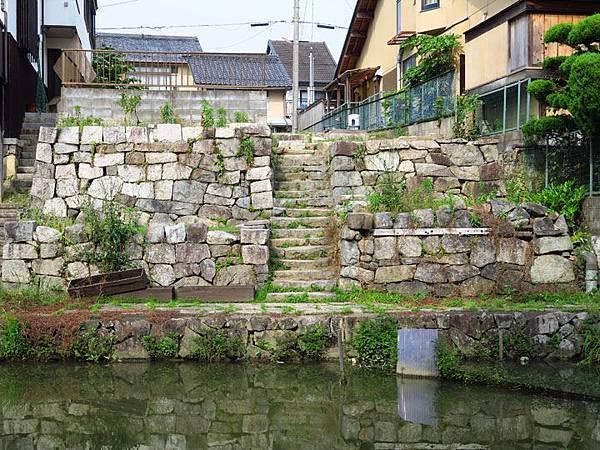 Kyoto fz13.JPG