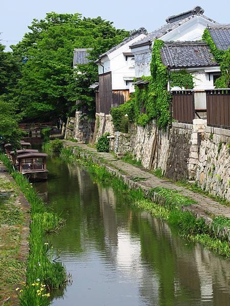 Kyoto fz14.JPG